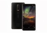 Nokia 6.1 โนเกีย 6 .1 ภาพที่ 1/2