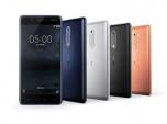 Nokia 5 (16GB) โนเกีย 5 (16GB) ภาพที่ 4/4