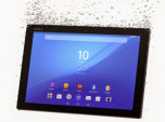 Sony Xperia Z4 Tablet โซนี่ เอ็กซ์พีเรีย แซด 4 แท็ปเล็ต ภาพที่ 3/6