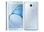 SAMSUNG Galaxy A8 (2016) ซัมซุง กาแล็คซี่ เอ 8 (2016) ภาพที่ 3/3