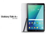SAMSUNG Galaxy Tab A 10.1 with S Pen ซัมซุง กาแลคซี่ แท็ป 10.1 วิธ เอส เพน ภาพที่ 1/3