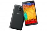 SAMSUNG Galaxy Note 3 4G LTE ซัมซุง กาแล็คซี่ โน๊ต 3 4 จี แอล ที อี ภาพที่ 18/36