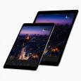 APPLE iPad Pro 12.9 64GB Cellular แอปเปิล ไอแพด โปร 12.9 64GB เซลลูลาร์ ภาพที่ 1/4