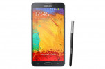 SAMSUNG Galaxy Note 3 Neo Duos ซัมซุง กาแล็คซี่ โน๊ต 3 นีโอ ดูอัล ภาพที่ 02/28