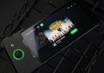 Xiaomi Blackshark 128GB เซี่ยวมี่ แบล็คชาร์ค 128GB ภาพที่ 8/8