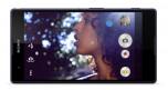 Sony Xperia T2 Ultra Dual โซนี่ เอ็กซ์พีเรีย ที 2 อัลตร้า ดูอัล ภาพที่ 5/5