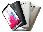 LG G3 แอลจี จี 3 ภาพที่ 4/4