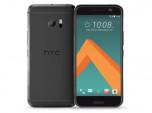 HTC 10 (64GB) เอชทีซี 10 (64GB) ภาพที่ 2/3