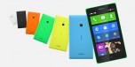 Nokia XL DUAL SIM โนเกีย เอ็กซ์ แอล ดูอัล ซิม ภาพที่ 2/5
