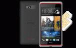 HTC Desire 601 Dual sim เอชทีซี ดีไซร์ 601 ดูอัล ซิม ภาพที่ 05/10