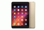 Xiaomi Mi Pad 4 (LTE 64GB) เซี่ยวมี่ มี่ แพ็ด สี่ (แอลทีอี 64GB) ภาพที่ 1/3