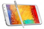 SAMSUNG Galaxy Note 3 Neo Duos ซัมซุง กาแล็คซี่ โน๊ต 3 นีโอ ดูอัล ภาพที่ 28/28