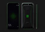 Xiaomi Blackshark 64GB เซี่ยวมี่ แบล็คชาร์ค 64GB ภาพที่ 1/8