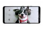 LG G7 ThinQ 128GB แอลจี จี 7 ตินคิว 128GB ภาพที่ 4/4