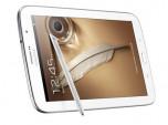 SAMSUNG Galaxy Note 8 ซัมซุง กาแลคซี่ โน๊ต 8 ภาพที่ 08/11