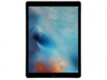APPLE iPad Pro 9.7 Wi-Fi + Cellular 32GB แอปเปิล ไอแพด โปร 9.7 ไวไฟ พลัส เซลลูล่า 32GB ภาพที่ 1/4