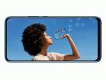 Huawei Y9 Prime (2019) หัวเหว่ย วาย 9 ไพร์ม (2019) ภาพที่ 2/4