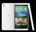 HTC Desire 816 เอชทีซี ดีไซร์ 816 ภาพที่ 08/10