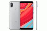 Xiaomi RedmiS2 เสียวหมี่ เรดมี่ เอสสอง ภาพที่ 2/2