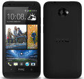 HTC Desire 601 Dual sim เอชทีซี ดีไซร์ 601 ดูอัล ซิม ภาพที่ 10/10