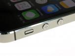 APPLE iPhone 5S (32GB) แอปเปิล ไอโฟน 5 เอส (32GB) ภาพที่ 07/10