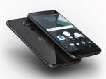 BlackBerry DTEK 60 แบล็กเบอรี่ ดีเทค 60 ภาพที่ 2/3