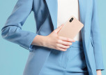 Xiaomi Mi Max 3 64GB เซี่ยวมี่ มี่ แม็ก 3 64GB ภาพที่ 4/4