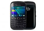BlackBerry Curve 9220 แบล็กเบอรี่ เคิร์ฟ 9220 ภาพที่ 1/3