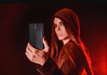 Nubia Red Magic 64GB นูเบีย เรด เมจิก 64GB ภาพที่ 7/8