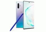 SAMSUNG Galaxy Note10+ (512GB) ซัมซุง กาแล็คซี่ โน๊ต 10+ (512GB) ภาพที่ 1/1