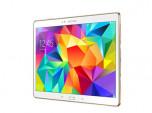 SAMSUNG Galaxy Tab S 10.5 ซัมซุง กาแลคซี่ แท็ป เอส 10.5 ภาพที่ 08/10