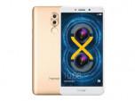 Huawei Honor 6X หัวเหว่ย ออนเนอร์ 6เอ็กซ์ ภาพที่ 1/3