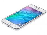 SAMSUNG Galaxy J7 ซัมซุง กาแล็คซี่ เจ 7 ภาพที่ 2/3