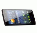 Acer Liquid E3 เอเซอร์ ลิควิด อี 3 ภาพที่ 3/5