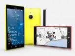 Nokia Lumia 1520 โนเกีย ลูเมีย 1520 ภาพที่ 4/4