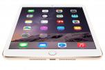 APPLE iPad Mini 3 WiFi 128GB แอปเปิล ไอแพด มินิ 3 ไวไฟ 128GB ภาพที่ 3/5