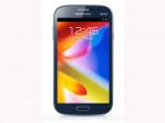 SAMSUNG Galaxy Grand ซัมซุง กาแล็คซี่ แกรนด์ กาแล็คซี่ แกรนด์ ภาพที่ 7/8