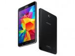 SAMSUNG Galaxy Tab 4 7.0 ซัมซุง กาแลคซี่ แท็ป 4 7.0 ภาพที่ 7/7