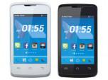 DTAC TriNet Phone Joey Jump 2 (3.5) ดีแทค ไตรเน็ต โฟน โจอี้ จั๊มส์ 2 (3.5) ภาพที่ 2/2