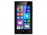 Microsoft Lumia 435 Dual Sim ไมโครซอฟท์ ลูเมีย 435 ดูอัล ซิม ภาพที่ 1/3