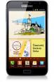 SAMSUNG Galaxy Note 1 ซัมซุง กาแล็คซี่ โน๊ต 1 ภาพที่ 1/6