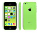 APPLE iPhone 5C (8GB) แอปเปิล ไอโฟน 5 ซี (8GB) ภาพที่ 4/5
