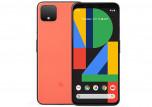 Google Pixel 4 XL 128GB กูเกิล พิกเซล 4 เอ็กซ์แอล 128GB ภาพที่ 2/3