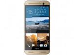 HTC One M9 Plus เอชทีซี วัน เอ็ม9 พลัส ภาพที่ 1/4