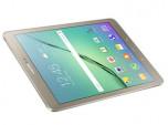 SAMSUNG Galaxy Tab S2 9.7 ซัมซุง กาแลคซี่ แท็ป เอส 2 9.7 ภาพที่ 4/4