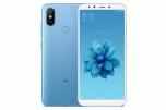 Xiaomi Mi A2 (128GB) เสียวหมี่ มี่ เอสอง (128GB) ภาพที่ 2/2