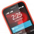 Nokia 2 Series 225 Dual SIM โนเกีย 2 ซีรี่ย์ 225 ดูอัล ซิม ภาพที่ 4/6
