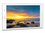 Sony Xperia Z3 Tablet Compact โซนี่ เอ็กซ์พีเรีย แซด 3 แท็ปเล็ต คอมแพ็ค ภาพที่ 3/4