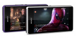 Sony Xperia E1 โซนี่ อี 1 ภาพที่ 5/5