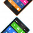 Nokia XL DUAL SIM โนเกีย เอ็กซ์ แอล ดูอัล ซิม ภาพที่ 5/5